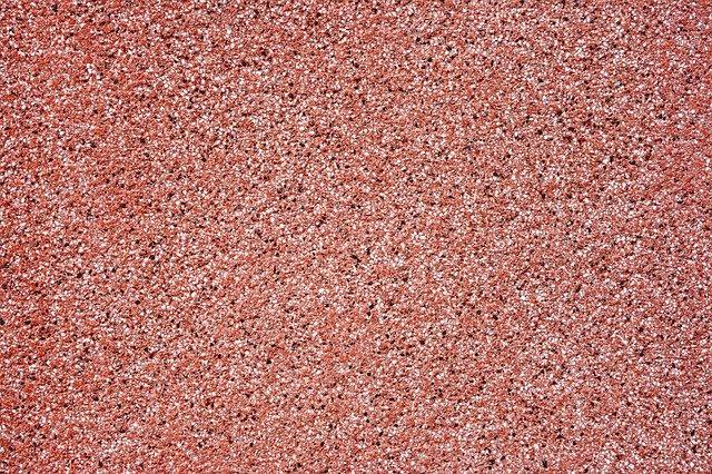 Granito Vloer Laten OnderhoudenZo Gaat Een Granito Vloer Jarenlang Als Nieuw Mee